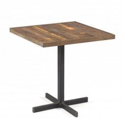 Base para Mesa cruz 60 cms