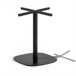 Base escandinavia pedestal 45x45 cm