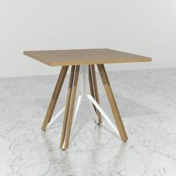 Base Iffel pedestal