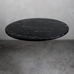 Cubierta marmol 80x80 u 80 cm diametro